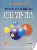 Academic Chemistry X