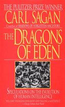 Dragons of Eden