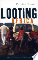 Looting Africa