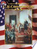 U S  Constitution  eBook