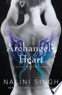 Archangel s Heart