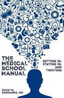 The Medical School Manual