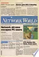 Aug 4, 1986