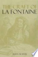 The Craft of LaFontaine