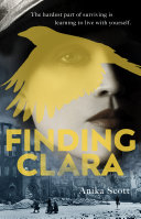 Finding Clara Book PDF