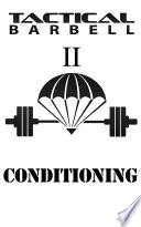 Tactical Barbell II  Conditioning
