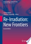 Re Irradiation  New Frontiers