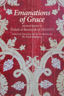 Emanations of Grace