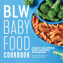 Blw Baby Food Cookbook