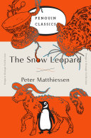 The Snow Leopard Books 1987