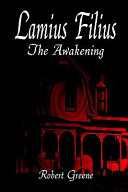 Lamius Filius