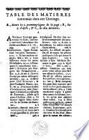 Les Offices de Cic  ron  traduits en fran  ois sur la nouvelle   dition latine de Graevius avec des notes    par L  T  D  L  D  S  A   Philippe Goibaud Dubois