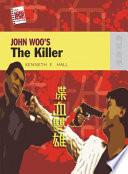 John Woo s The Killer