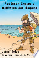 Robinson Crusoe / Robinson der Jüngere