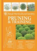 RHS Pruning   Training