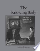 The Knowing Body