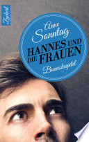 Hannes und die Frauen