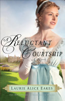 download ebook a reluctant courtship (the daughters of bainbridge house book #3) pdf epub
