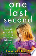 One Last Second Book PDF