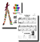 Mayron Cole Piano Method Older Beginner Student Book    Level 1 Of 2