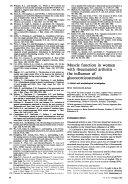 Danish Medical Bulletin