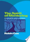 The Spirit Of Mentoring