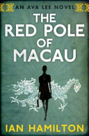 The Red Pole of Macau Michael Who Is In Trouble Because Of A