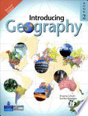 Introducing Geography 2  Revised Edition   2 E