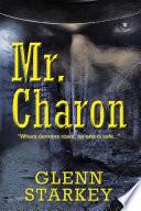 Mr  Charon
