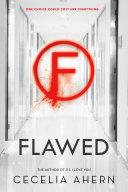 download ebook flawed pdf epub