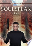 Soulspeak Pdf/ePub eBook