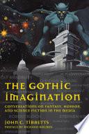 The Gothic Imagination