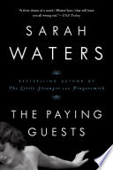 The Paying Guests Book PDF
