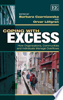 Coping With Excess book