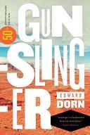 download ebook gunslinger pdf epub