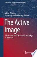 The Active Image