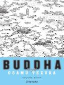 download ebook buddha: volume 8: jetavana pdf epub