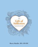 download ebook the gift of addiction pdf epub
