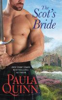 The Scot s Bride