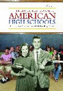 The Praeger handbook of American high schools