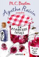 Agatha Raisin enquête 19 - La kermesse fatale