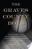 The Graves County Boys