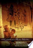 The Goddess as Role Model Models That Mark The Moral Landscape Navigated By