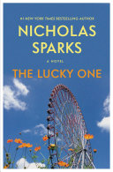 download ebook the lucky one pdf epub