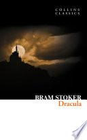 Dracula  Collins Classics