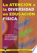 La Atenci N A La Diversidad En Educaci N F Sica