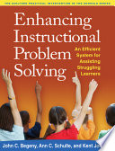 Enhancing Instructional Problem Solving