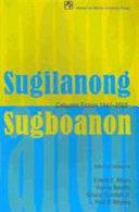 Cebuano fiction  1941 2005