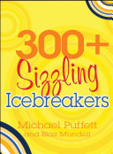 300 Sizzling Icebreakers
