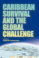 Caribbean survival and the global challenge